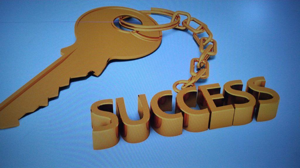 7 Kunci Sukses Mendapatkan Dana Bisnis Startup