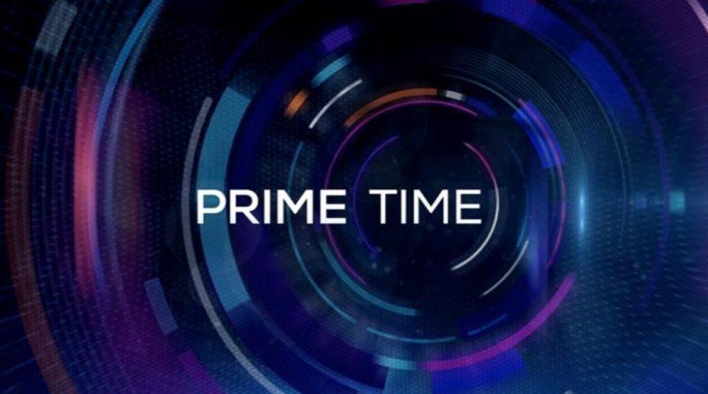Prime Time yang Tepat untuk Mengirim Konten di Facebook