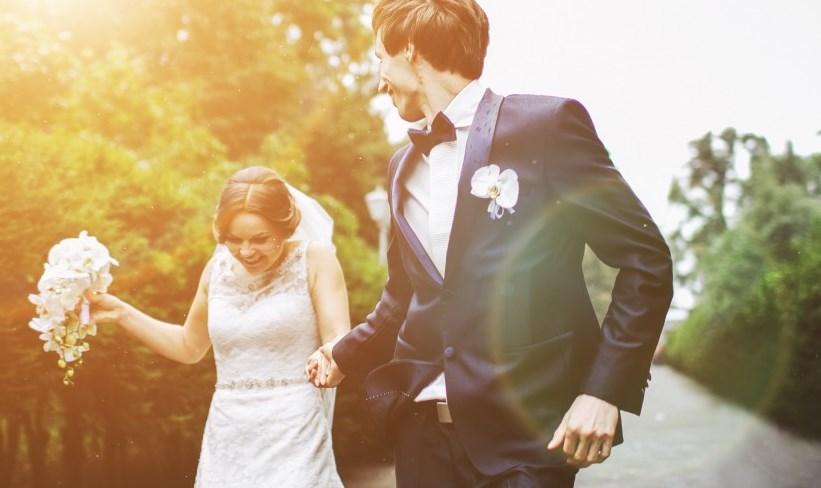 Ingin Menikah, ya Internet Marketing Solusinya!