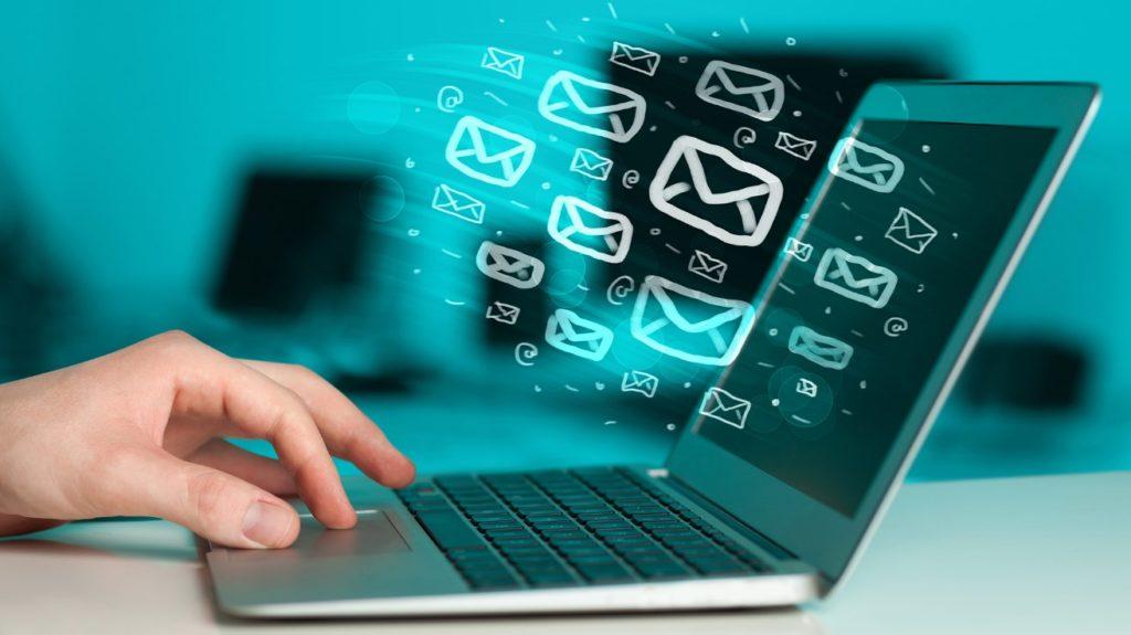 Tips Menulis Pesan dalam Email Marketing