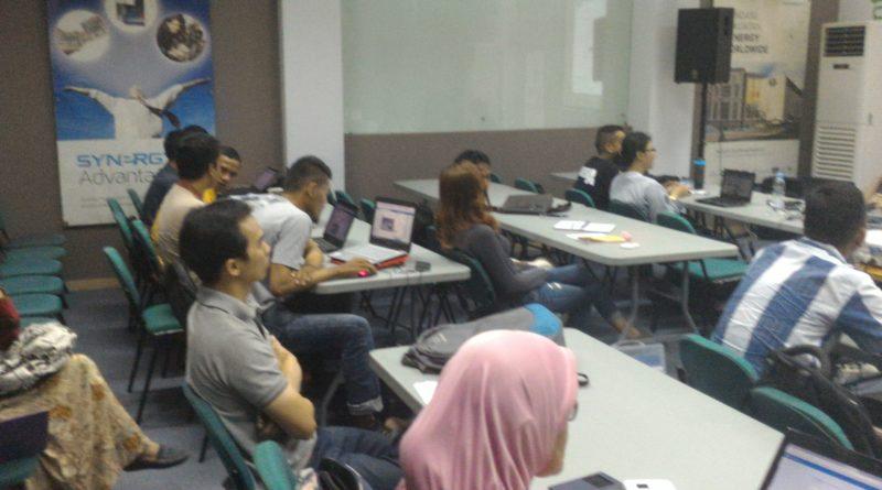 Kursus Bisnis Online Internet Marketing Terbaik dan Murah di Mustikajaya Bekasi