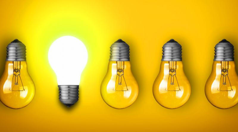 Empat Ide Bisnis Startup yang Bisa Melejit Tahun 2017