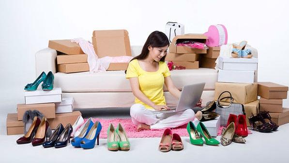 Tips Mengelola Toko Online Agar Bisnis Cepat Berkembang