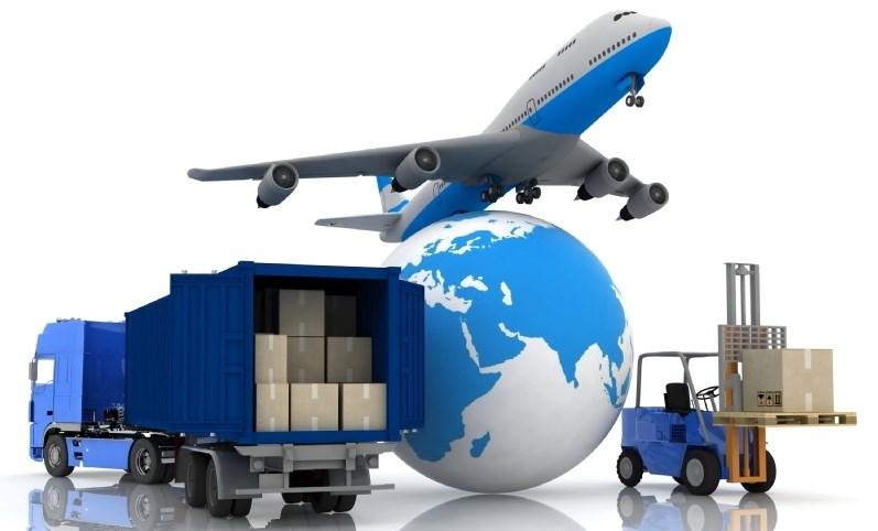 Trik Memasarkan produk Secara Online ke Luar Negeri
