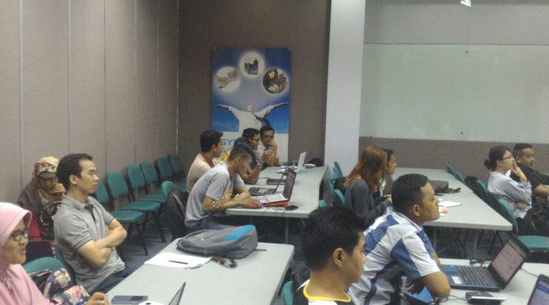 Kursus Bisnis Online Internet Marketing Terbaik dan Murah di Bojong Menteng Bekasi