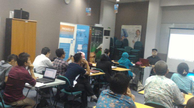 Kursus Bisnis Online Internet Marketing Terbaik dan Murah di Kemayoran DKI Jakarta