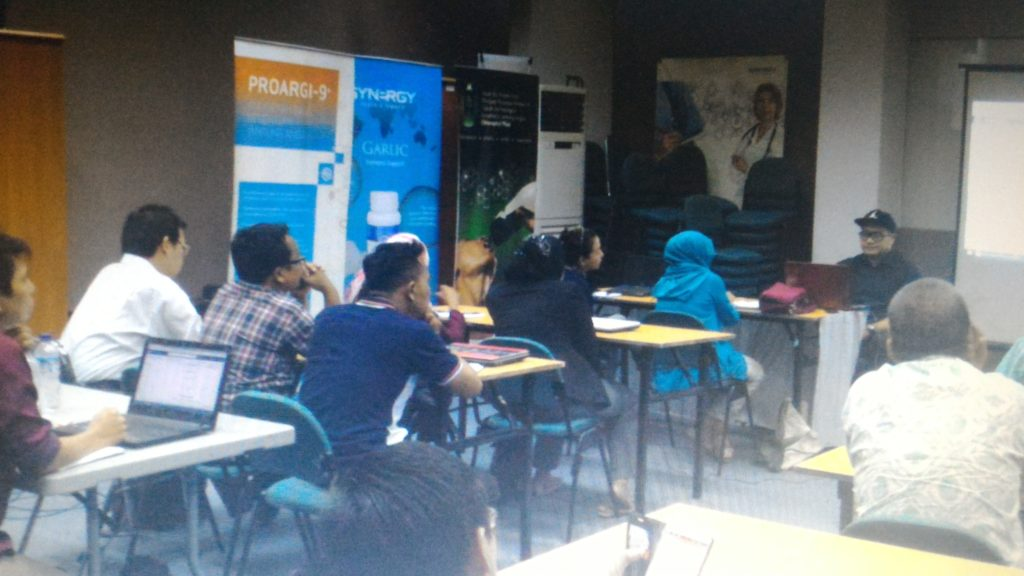 Kursus Bisnis Online Internet Marketing Terbaik dan Murah di Gunung Sahari Utara DKI Jakarta